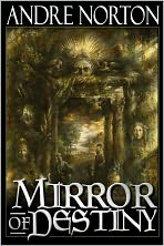 Mirror of Destiny
