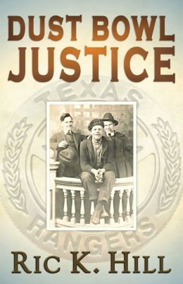Dust Bowl Justice
