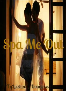 Spa Me Out