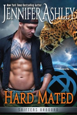 Hard Mated