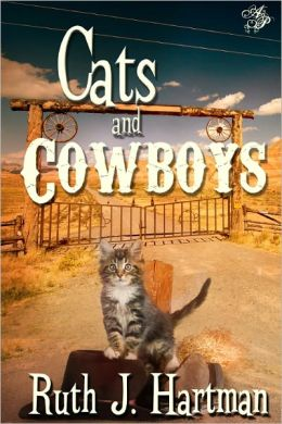 Cats and Cowboys