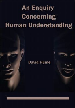 An Enquiry Concerning Human Understanding (Illustrated)