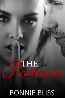 The Postman (Kitten's Fantasties, #1)