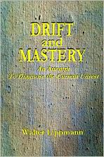 Drift and Mastery