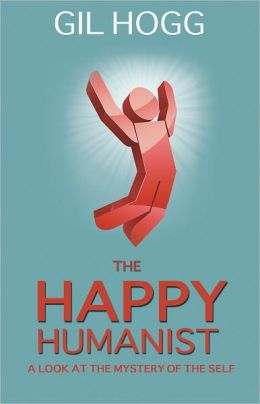 The Happy Humanist