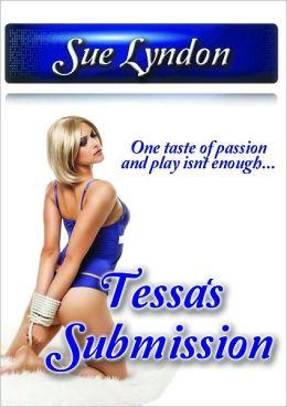 Tessa's Submission