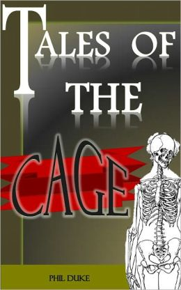 TALES Of The Cage