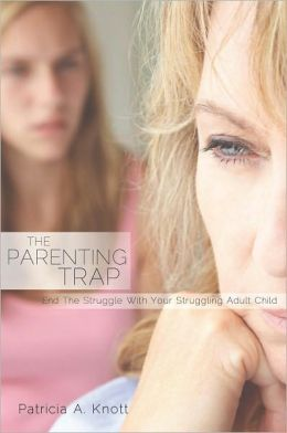 THE PARENTING TRAP