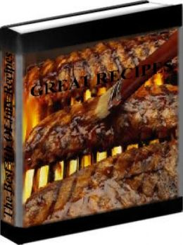 Great Recipes - The Best 4th Of July Recipes