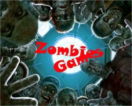 Zombie Games - This eBook Shows You How to Find and Play Zombie games for Free