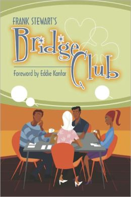 Frank Stewart's Bridge Club