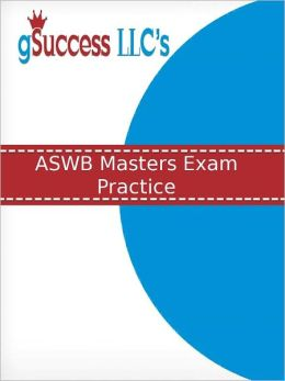 Best Free ASWB Masters Exam Study Guide - YouTube