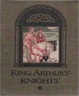 King Arthur's Knights