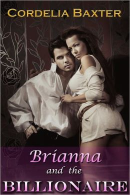 Brianna and the Billionaire