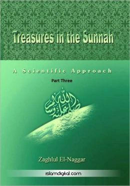 Treasures in the Sunnah 3