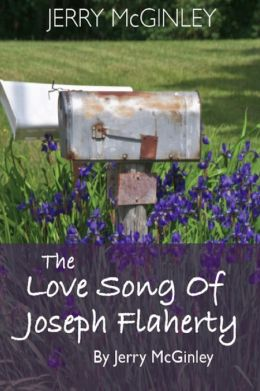 The Love Song of Joseph Flaherty