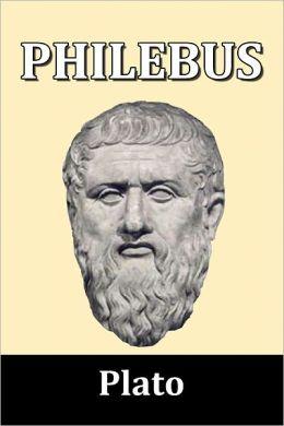 Plato's Philebus