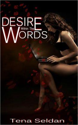 Romance Erotica: Desire Within The Words