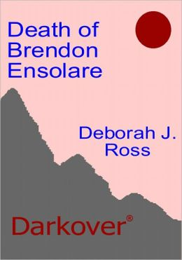 Death of Brendon Ensolare [Darkover series]