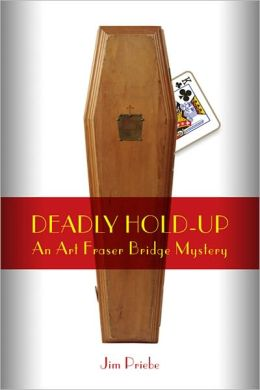 Deadly Hold-up