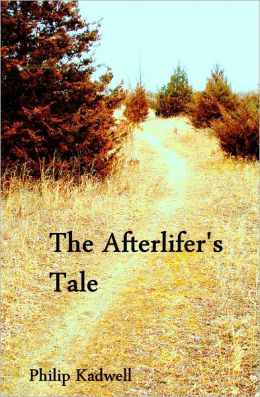 The Afterlifer's Tale