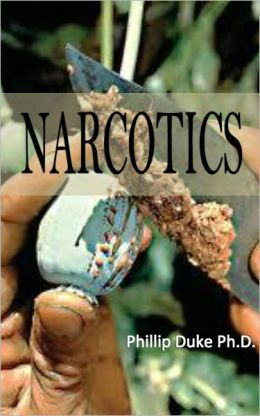 NARCOTICS with Pictures