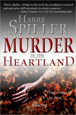 Murder in the Heartland: Book 1