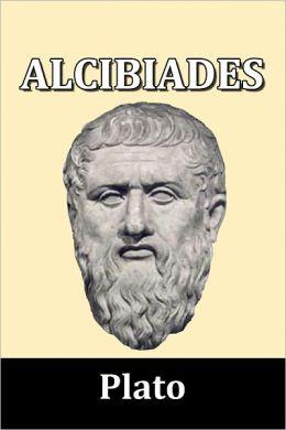 Plato's Alcibiades