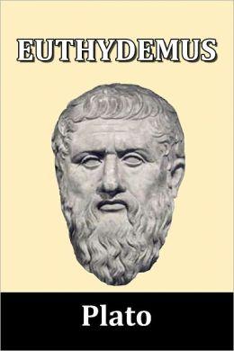 Plato's Euthydemus