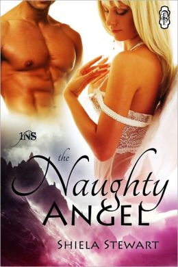 The Naughty Angel