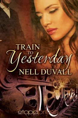 Train to Yesterday