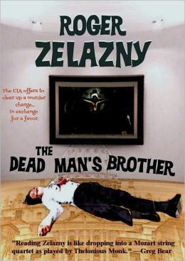 The Dead Man's Brother