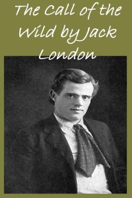 Call of the Wild by Jack London (with active TOC for easy navigation)