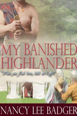 My Banished Highlander
