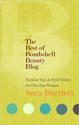 The Best of Bombshell Beauty Blog