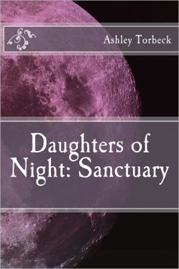 Daughters of Night: Sanctuary