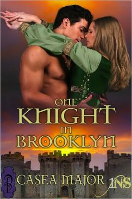 One Knight in Brooklyn