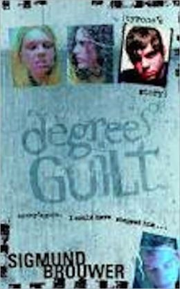 Degrees of Guilt Tyrone's Story