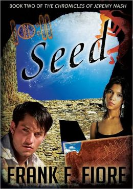 SEED - Book Two