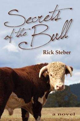 Secrets of the Bull