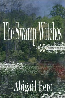 The Swamp Witches