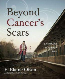 Beyond Cancer's Scars