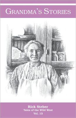 Grandma's Stories