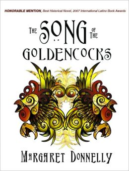The Song of the Goldencocks