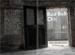 Rust Belt Chic