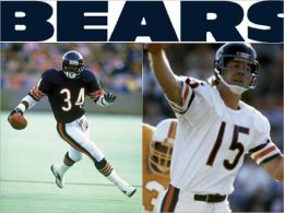 Chicago Bears 1979: A Game-by-Game Guide