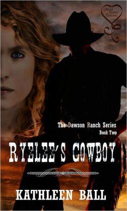 Ryelee's Cowboy