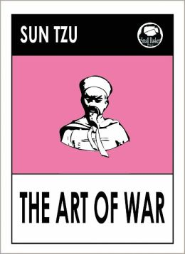 Sun Tzu's The Art of War Classic Text