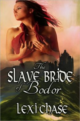 The Slave Bride of Bodor