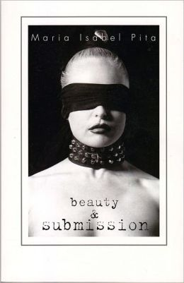 Beauty & Submission